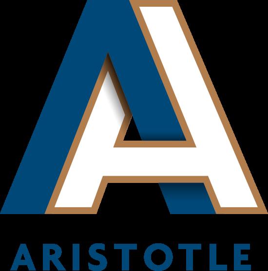 Aristotle Living Logo